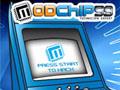 Flash Xbox 360, Jtag, RHG, Xkey denain modchip59